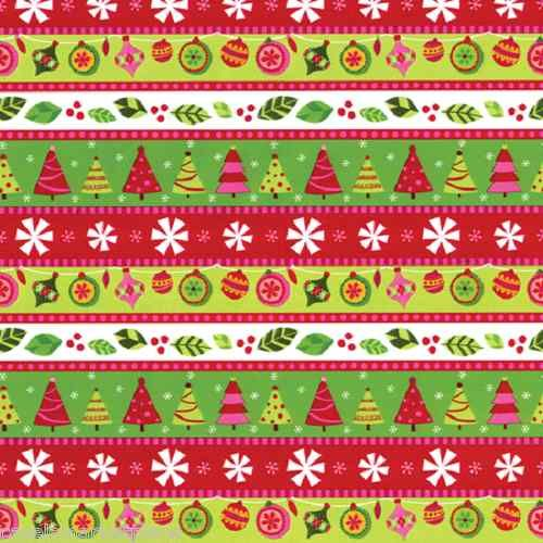 vintage style wrapping paper Everything you will every need for your christmas gift wrap in one vintage look gold wrapping paper 5 metres x 20 red pennant style 'merry christmas' paper.