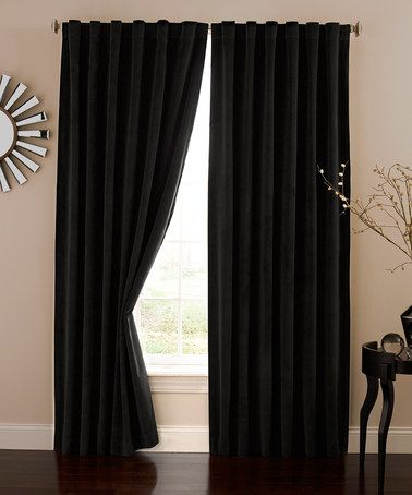 Abc Curtains And Blinds Park Curtains