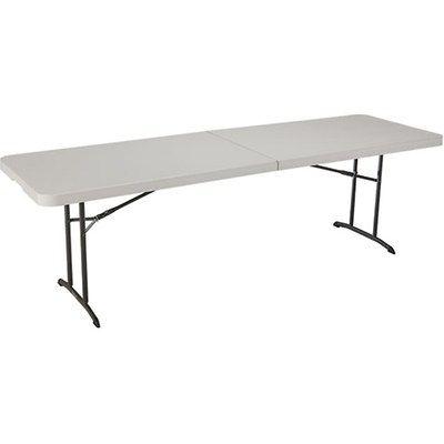Folding table bjs