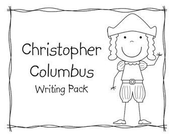 Christopher Columbus Hero Essay