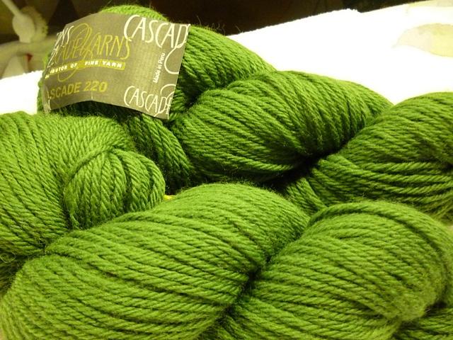 Ravelry: Cascade Yarns Cascade 220 Yarn Pinterest