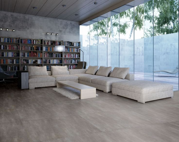 carrelage sol quartz tours villeurbanne courbevoie particulier cherche artisan pour. Black Bedroom Furniture Sets. Home Design Ideas
