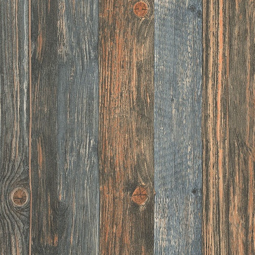 scrapwood wallpaper reclaimed wood wallpaper charcoal