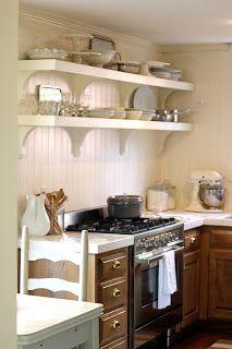 DIY Kitchen Remodel | Handyman | Pinterest