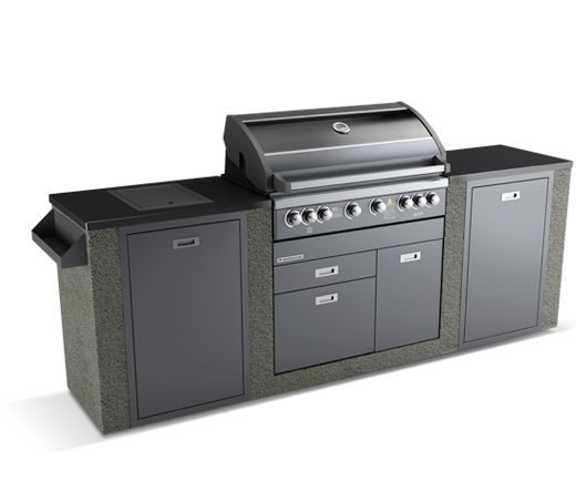 kitchens bunnings images frompo 1