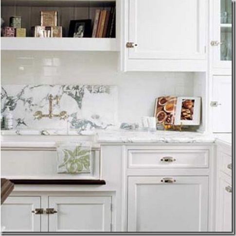 Wall Mounted Faucet Kitchen Pinterest
