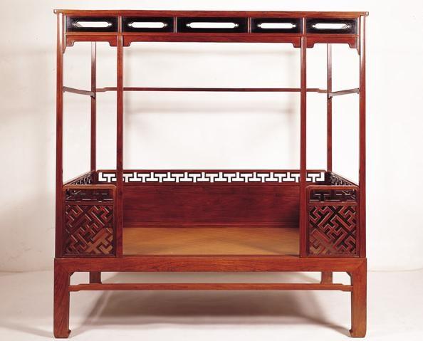 Ming Dynasty Furniture Wood Pinterest