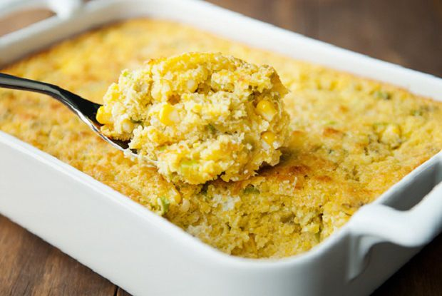 ... sweet corn bread pudding sweet corn bread pudding flickr photo sharing
