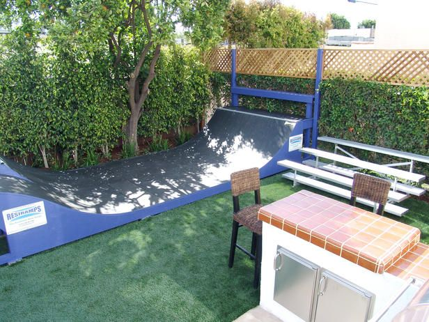 amazing backyard makeovers outdoors home garden television