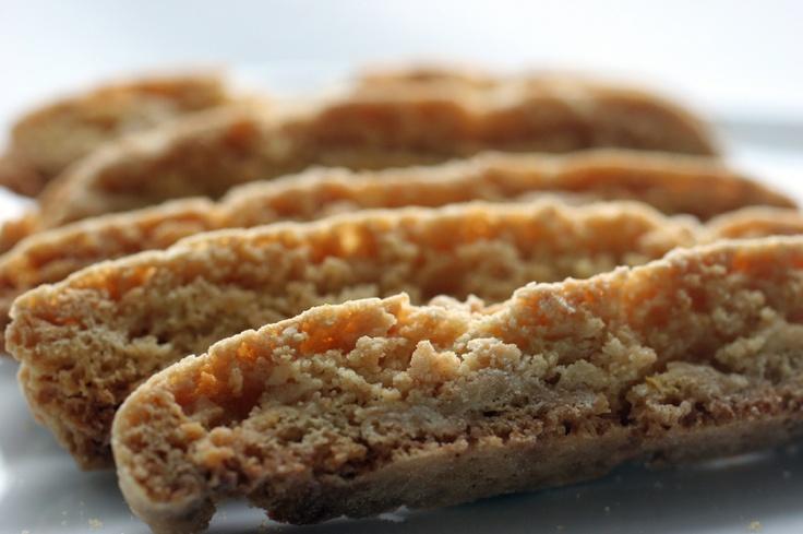 ... cuisinesoleil.com/en/recipes/2012/4/orange-fig-biscotti-gluten-free