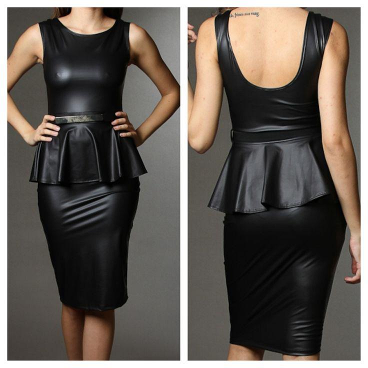 images of plus length attire