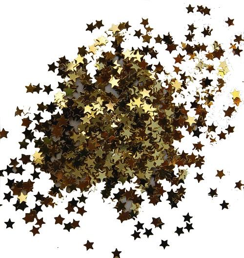 Pin By Myrea Belikov On All That Glitters Pinterest