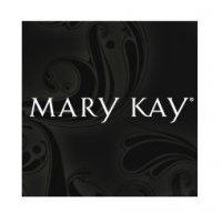 Sluggish Economy Brings Younger Faces to Mary Kay