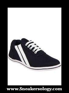 Sneakers Online Shopping 30 - http://sneakersology.com/sneakers-online