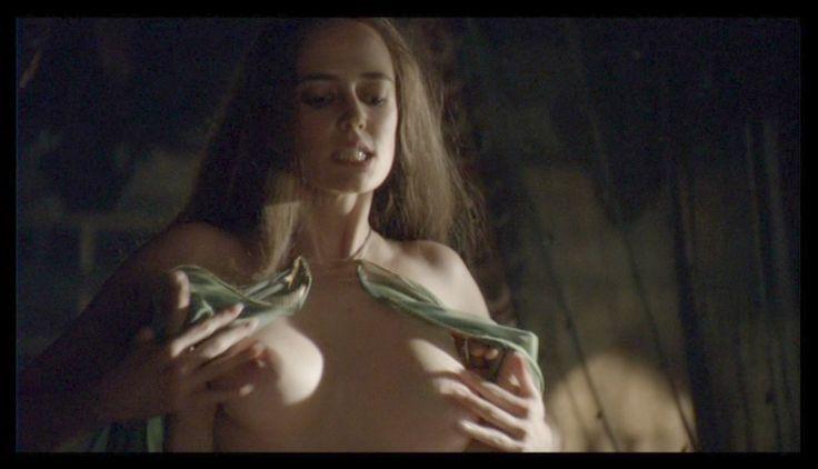 massage oil sex girls