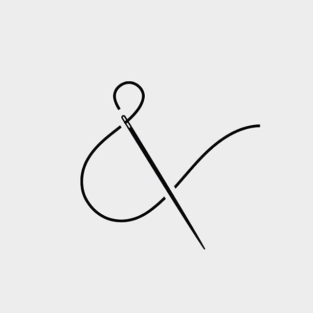 Fashion logo starting with o
