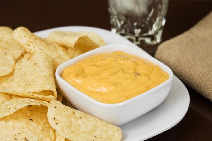 Beer & Cheese Dip | Yum! | Pinterest