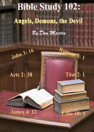 Satan: Who is he? | Bibleinfo.com