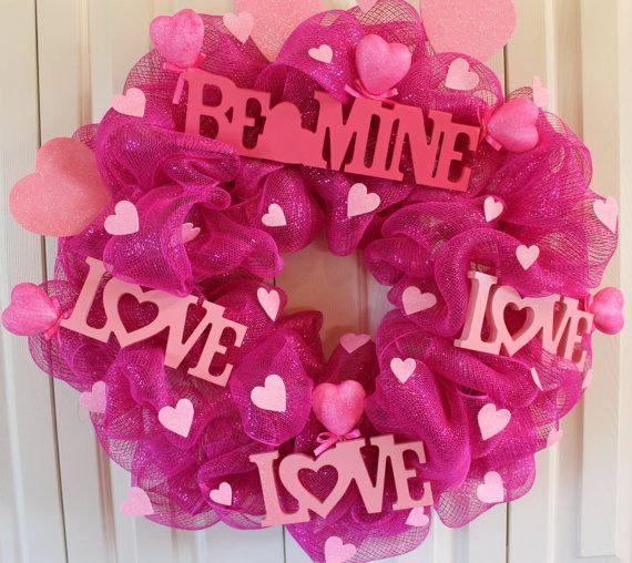 hey arnold valentine's day youtube