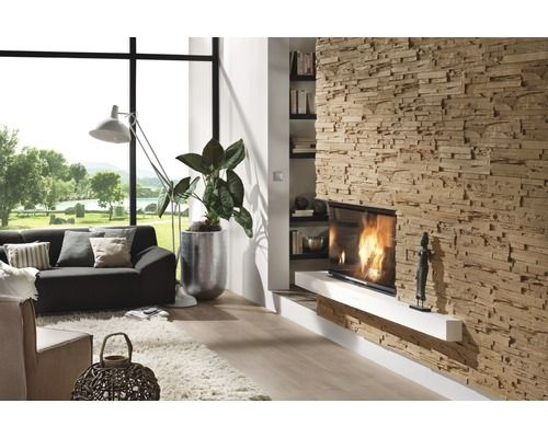 Verblender Ardennes Hornbach : Verblender Klimex Stonewood Ledge  Home  Pinterest