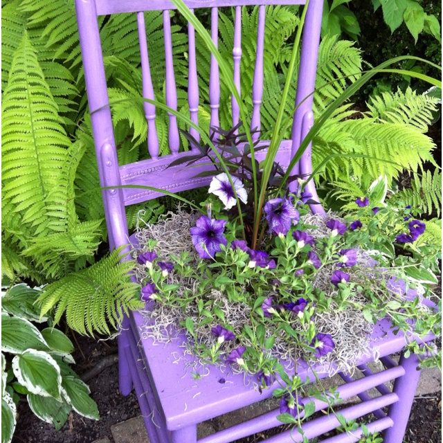 Pinterest Garden Junk Ideas Photograph Garden Salvage C