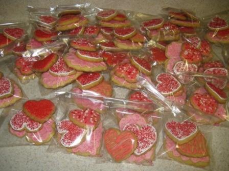 jill valentine facebook