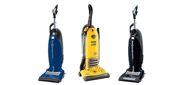 Best Vacuum For Apartment 2012 39 S Best Vacuum Cleaners Reviews First Apartment Pinterest