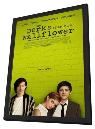 the perks of being a wallflower friendship essay