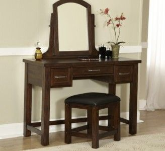bedroom vanity table with drawers bedroom vanities
