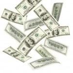 Ile zarabia blogger ?