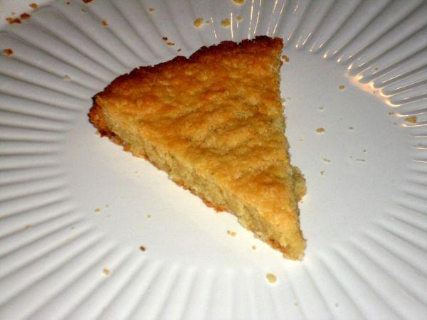 Donna Hay's Millionaire Shortbread Recipe — Dishmaps