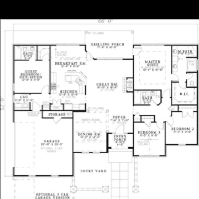 707 520 40x60 house plan sample design images frompo for 40x60 house floor plans