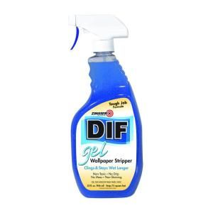 dif gel wallpaper remover release date price and specs