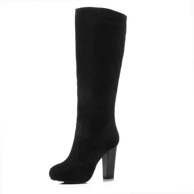 clearance womens winter boots mount mercy