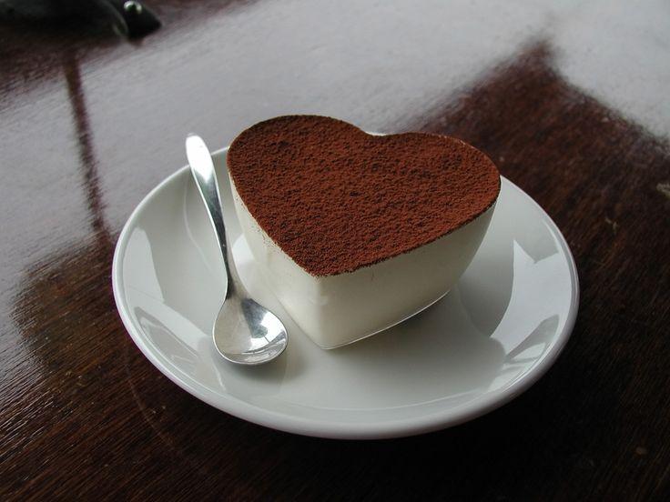cheese cake love:)