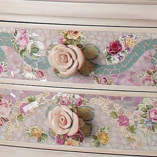 Girls Bedroom Girls Bedroom Pinterest