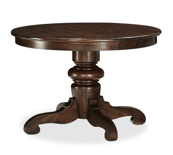 Images About Dining Room On Pinterest Dining Sets Furniture And Tables