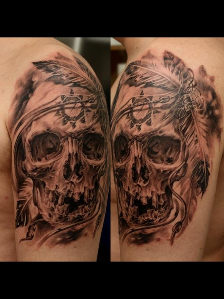 Indian ink tattoos and dogs pinterest for Indian ink tattoo