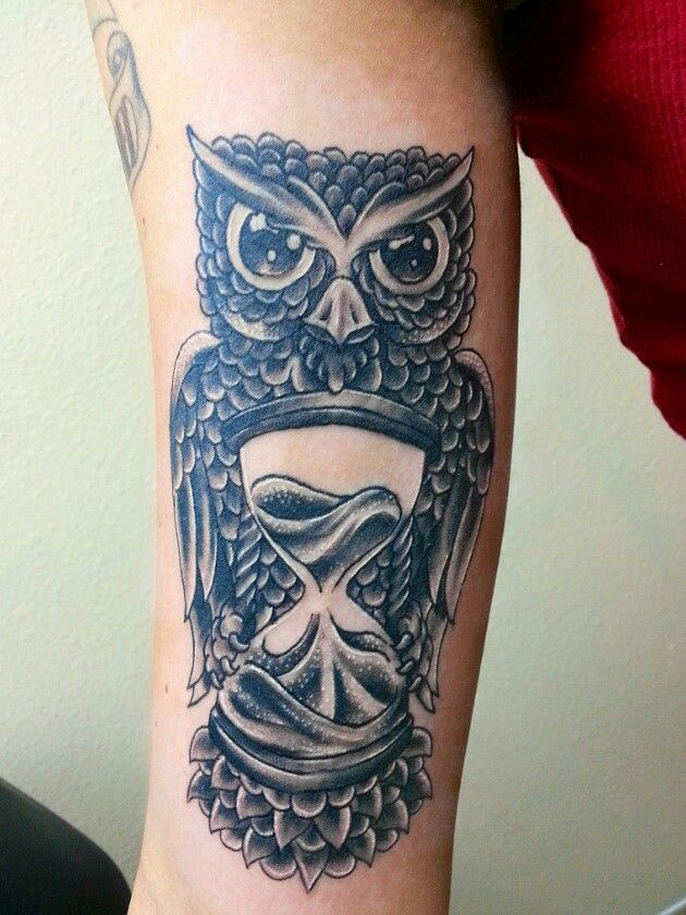 Tattoo designs related keywords amp suggestions traditional owl tattoo