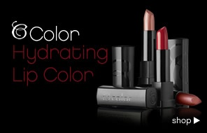 BeautiControl - COLOR - Category