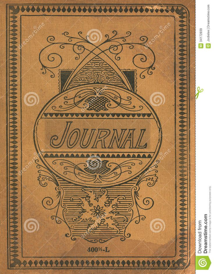 antique-vintage-diary-journal-book-cover-old-brown-distressed-shabby ...: pinterest.com/pin/138063544801380252