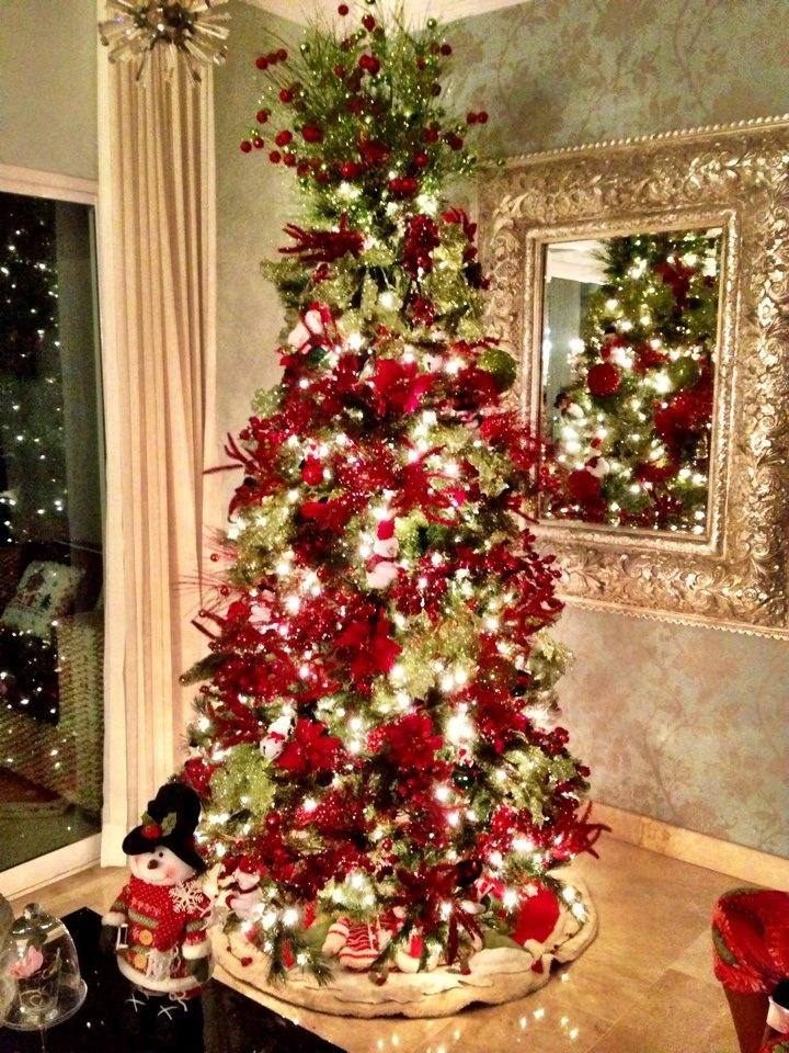 oh christmas tree christmas spirit pinterest