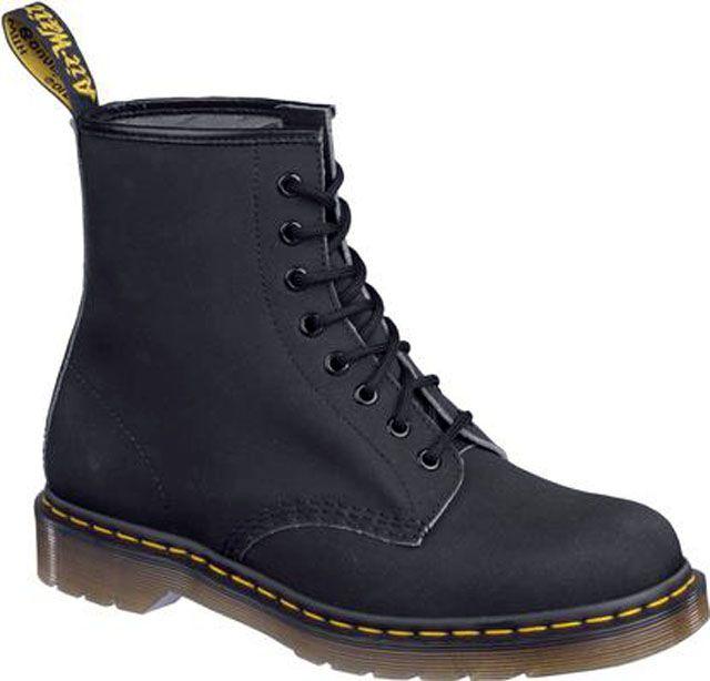 doc martens boots shoes