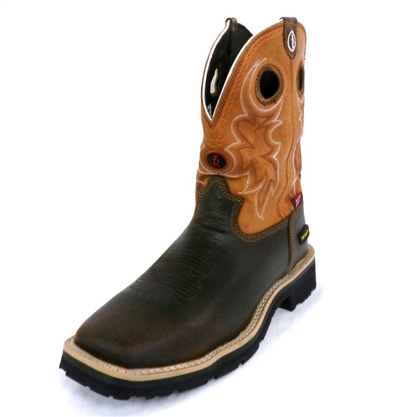 Tony lama 3r western work boot 159 95 mens boots pinterest