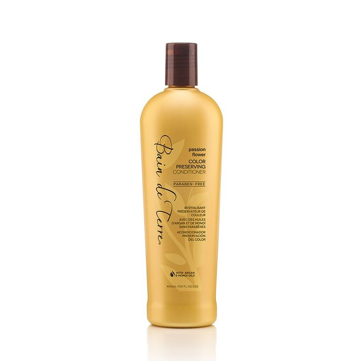 Best Smelling Conditioner   smell my hair the best