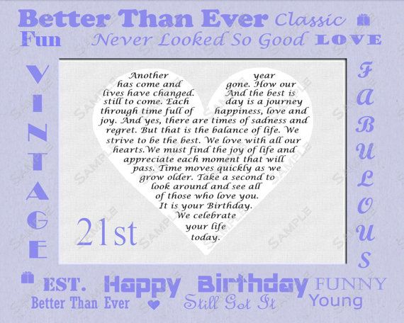 1 Year Funny Anniversary Poems #18