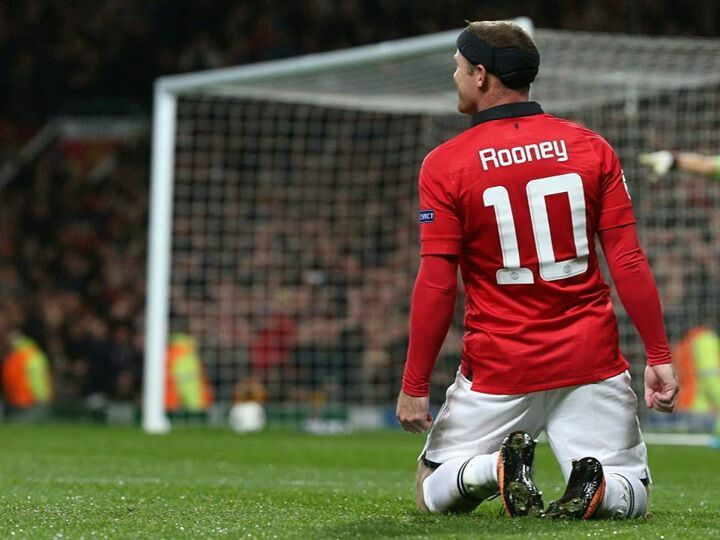 manchester united fc biography