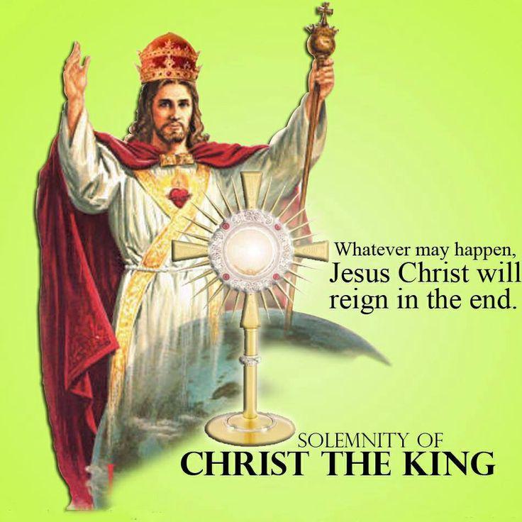 feast of weeks jesus