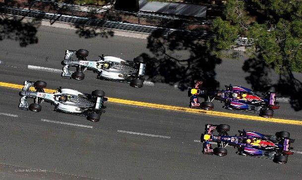 monaco grand prix start time sky