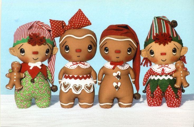 "Gingerbread ������� � ������� ��������� ������������ ����� ����� ������� !!!  Bebe ""!!!  ������ ��� ��������� �������� � ������� ������� !!!"
